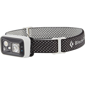 Black Diamond Spot Headlamp white/black